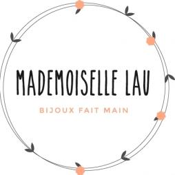 Découvrez Mademoiselle Lau : les cols colorés et pétillants faits main !