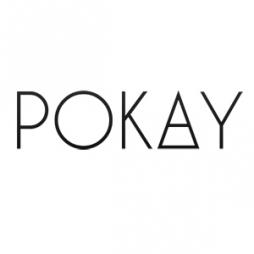 Pokay, la nouvelle marque de sacs Made in France et faits main