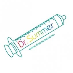 Dr. Summer : les sweats et T-Shirts biologiques pour un été plus que chaud !
