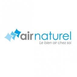 Rafraîchissez votre intérieur grâce aux ventilateurs Air Naturel !