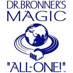 Découvrez Dr. Bronner's : les célèbres produits de beauté qui mixent style et tradition !