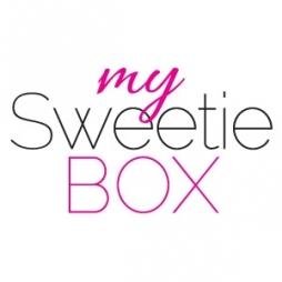 Découvrez la box Inspiration Zen de My Sweetie Box