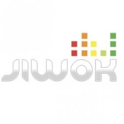 Découvrez Jiwok : Un coach sportif accessible et connecté !