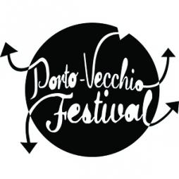 Le Porto-Vecchio Festival revient pour 3 jours de musique sur la baie de Santa Giulia !