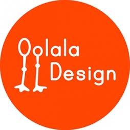 Oolala Design, les cartes qui se transforment en fleurs !