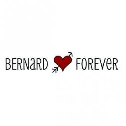 Bernard Forever, les tatoos éphémères à découvrir absolument !