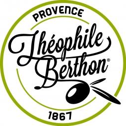 Théophile Berthon, l'alliance réussie entre authenticité et modernité !