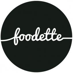 Cuisinez chez vous les produits frais de vos commerçants de quartier avec Foodette