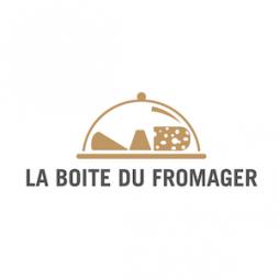 La Boite du Fromager vous livre chaque mois un plateau gourmand de 4 fromages de saison