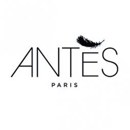 Découvrez les créations 100 % Made in France d'Antès Paris