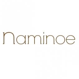 Découvrez l'univers nature et ethnique des bijoux en cuir Naminoe