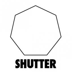Shutter Clothing, la rencontre de la photographie et de la mode !