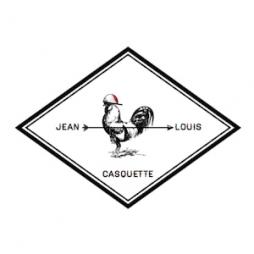 Découvrez la nouvelle marque de bijoux new-yorkaise Jean-Louis Casquette !