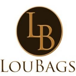 Loubags, le sac à main alliant esthétisme et praticité !
