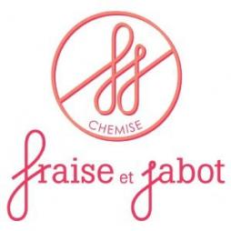 Découvrez les chemises modernes et élégantes de Fraise et Jabot