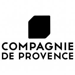 Prenez un bain de fraîcheur grâce aux produits Compagnie de Provence