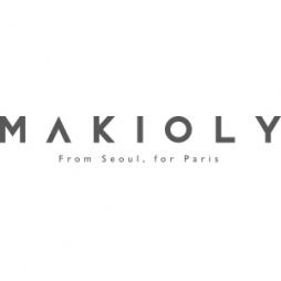Makioly, des créations mixant influences asiatiques et européennes