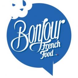 Bonjour French Food, la food box des bons produits Made in France !