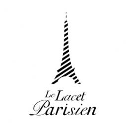 Enlacez-vous avec Le Lacet Parisien !