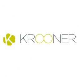 Bienvenue dans l'univers acidulé et fruité des cosmétiques Krooner !