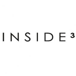 INSIDE³, le labyrinthe 3D qui va vous perdre !
