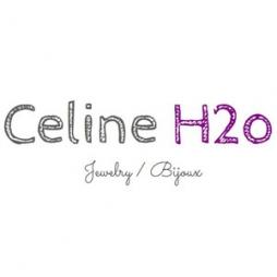 Découvrez les bijoux très inspirés de Celine H2o