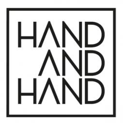Hand and Hand, des créations élégantes et uniques à partir de matières recyclées !