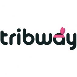 Tribway, le formidable site dénicheur de cadeaux sur le net !