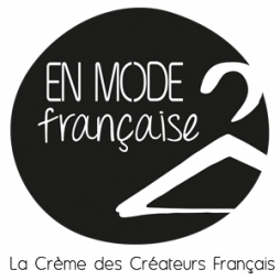 Passez au Made in France avec Enmodefrancaise.com