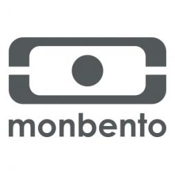 monbento, le nouveau partenaire de votre  pause dej'