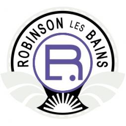 Un des indispensables de l'été : le maillot de bain Robinson les bains