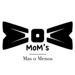 MoM's revisite l'Alpargatas argentine