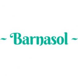 Offrez à vos lunettes l'étui Barnasol qu'elles méritent !