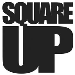 Square Up, on les aime comme un vendredi !