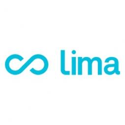 Lima : le petit boîtier qui stocke en grand