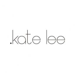 Midipile vous présente les pièces colorées et féminines de .Kate Lee