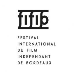 Réservez votre 8 octobre pour la cérémonie d'ouverture du FIFIB !