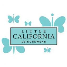 Little California, la marque biarrote qui sent bon les vacances !
