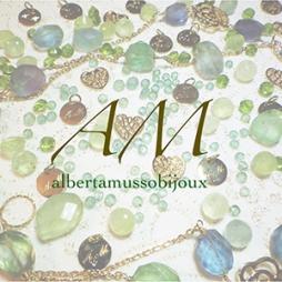 Alberta Musso revient sur Midipile avec sa nouvelle collection !