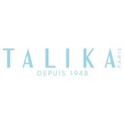 Talika : le pionnier de la cosmétique instrumentale !