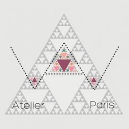 On vous présente la collection hiver d'AW Atelier Paris !