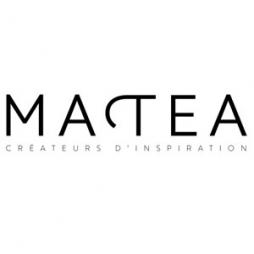 Matea déniche pour vous les créateurs d'inspiration