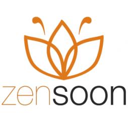 ZenSoon : votre nouvelle référence beauté & bien-être !