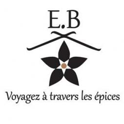 On vous offre un voyage olfactif jusqu'à Madagascar avec Excellence Bourbon !