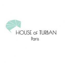 Adoptez une couronne des temps modernes avec House Of Turban !
