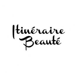 L'invitation au voyage d'Itinéraire Beauté !