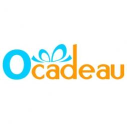 Ocadeau.com vous propose tout un panel de cadeaux de Noël !