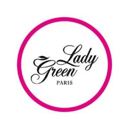 Lady Green vous présente ses produits aussi bio qu'efficaces pour protéger les peaux des jolies jeunes filles !