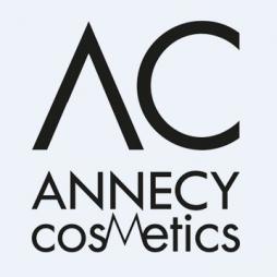 Les produits bio Annecy Cosmetics reviennent vous gâter pour les fêtes !