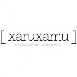 WEPOPIT vous présente la marque d'accessoire Xaruxamu !